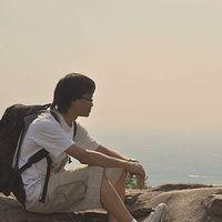 Bramono Pandupradityo's Photo