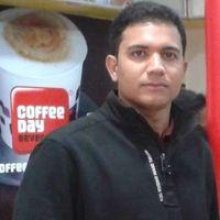 bir bhattacharjee's Photo