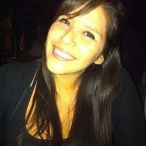 Karen Rivera's Photo