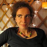 Photos de Amélie D