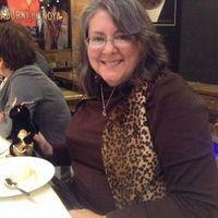 Melissa J Corrigan's Photo