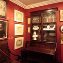 Visita al Museo Arturo Michelena y La Pastora's picture