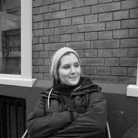 Madeleine Köthe's Photo