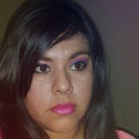 Sheila Y. Valdez Suarez's Photo