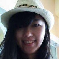 Migang Jeon's Photo