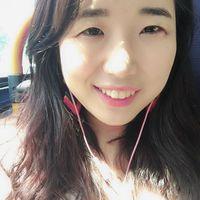 MIJUNG Kwon's Photo