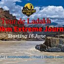 Dream Bike Tour(Ladakh)'s picture