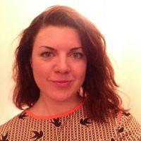 Audra Lambert's Photo