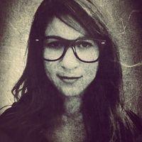 Lorena  Martins's Photo