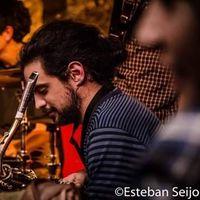 Pedro Rafelee's Photo
