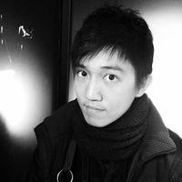 Wayne Kao's Photo