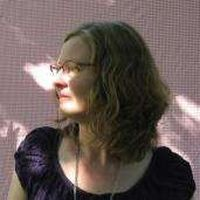 Friederike Dushe's Photo