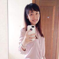 Yuanqi Wu's Photo