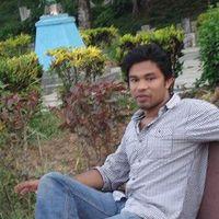 ratheesh Vs's Photo