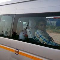 Sanjay  Verma's Photo