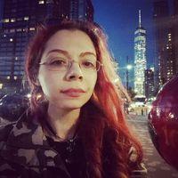 Sara Rosario's Photo