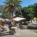 Bilder von Language Exchange Santa Cruz English / Spanish