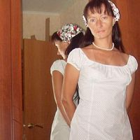 Tatyana Telnova's Photo