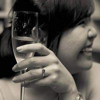 Francesca Lim's Photo