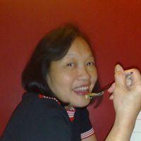 Siu Wah Potter's Photo