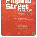 Houston Filipino Festival -Free's picture