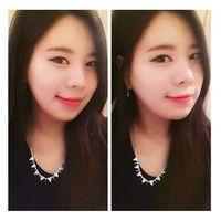 Zdjęcia użytkownika Juhee Myeong