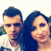 Danylo Shylo's Photo