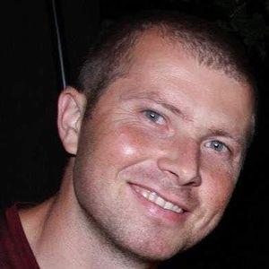 Constantin's Photo
