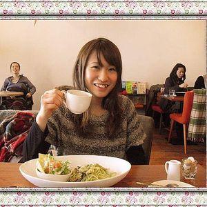 Kana Koseki's Photo