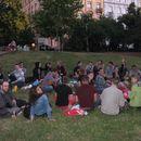 фотография Almost weekly picnic :D , 16th edition