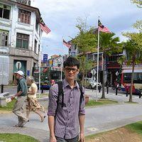 jason Cheung's Photo