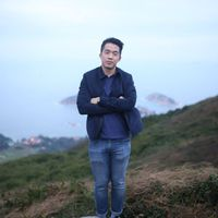 Jun He Neo's Photo