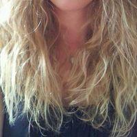 Katrina Weyland's Photo