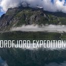 Just the best way to experience the fjords's picture