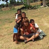 春樹 山﨑's Photo