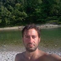 Fabio Cesco's Photo