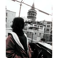Esra TOL's Photo