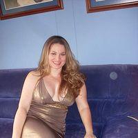 Angela Maria Alvarez. O's Photo