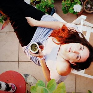 Gabriela  De Glee's Photo