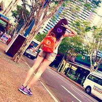 Lisha Xu's Photo