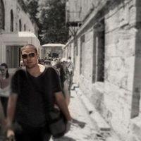 Abdelrhman Zeineldin's Photo