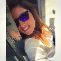 Valentina Bertoli's Photo
