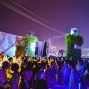 Enjoy Saigon nightlife the way locals do!'s picture