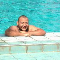 Medhat Adel Emam's Photo