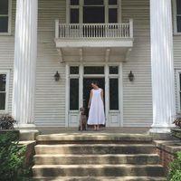 Lauren Utvich's Photo