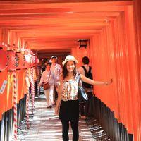 Natsuko Miyauchi's Photo