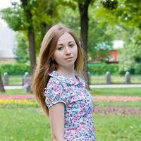 Elvira Odnorob's Photo
