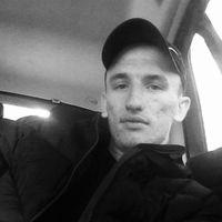 Максим  Ткаченко's Photo