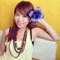Adela Fan's Photo