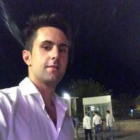 tomas  avaro's Photo